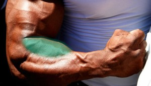 brachioradialis-workout