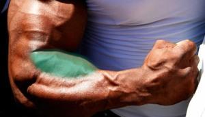 brachioradialis-workout